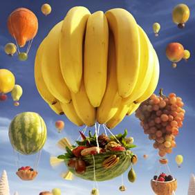 成都app开发:鼎发食品商城