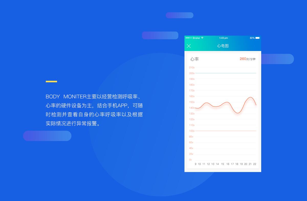 智能app开发