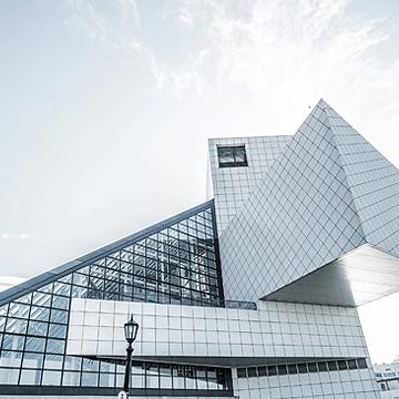 思拓建筑公众号--亿合科技