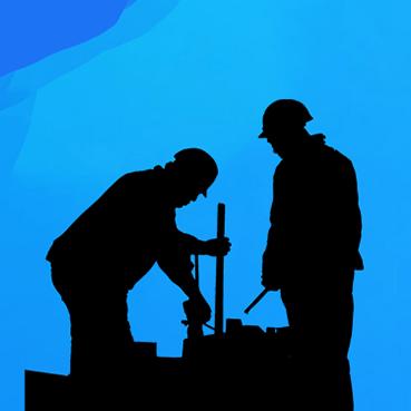 建筑材料管理系统